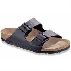 Birkenstock Arizona Birko-Flor™ Sandals - Women's
