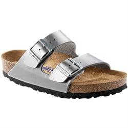 Birkenstock Arizona Birko-Flor Soft Footbed Sandals - Women's