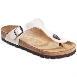 Birkenstock Gizeh Birko-Flor™ Sandals - Women's
