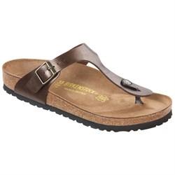 Birkenstock Gizeh Birko-Flor Sandals - Women's