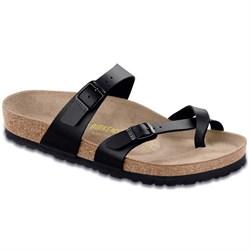 Birkenstock Mayari Birko-Flor Sandals - Women's