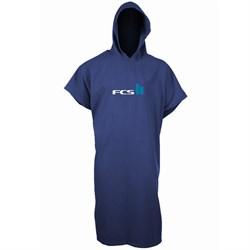 FCS Chamois Poncho