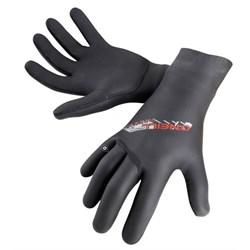 O'Neill 3 mm Pscyho SL Glove