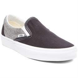 de7de126025a1d Vans Classic Slip-On Shoes