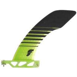 Futures Hatchet 2+1 Longboard Fin Set