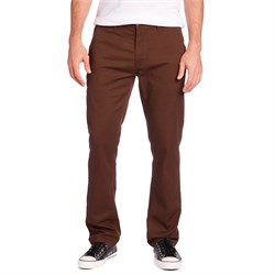 Brixton Reserve Chinos
