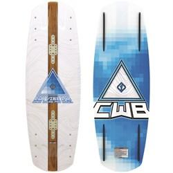CWB Vibe Wakeboard