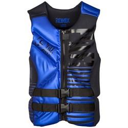 Ronix Parks Capella CGA Wakeboard Vest 2015