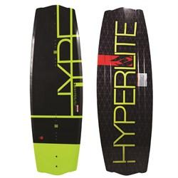 Hyperlite State 2.0 Wakeboard 2015
