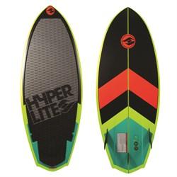 Hyperlite Shim Wakesurf Board 2015