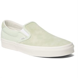 Vans Slip-On 59 Shoes