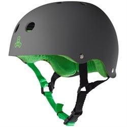 Triple 8 Sweatsaver Liner Skateboard Helmet