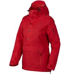 Canada Goose' womens ski jackets