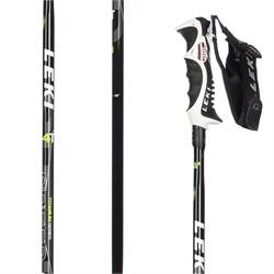 Leki Speed S Ski Poles 2019