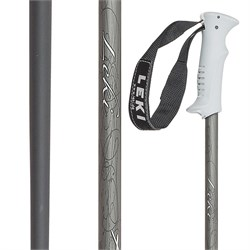 Leki Bliss Ski Poles - Women's