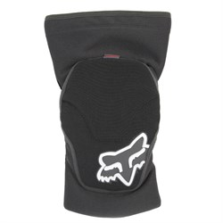 Fox Launch Enduro Knee Pads