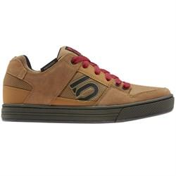 Five Ten Freerider Shoes