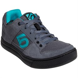 Five Ten Freerider Shoes - Women's