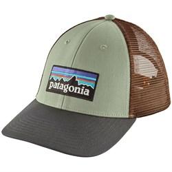 Patagonia P6 LoPro Hat