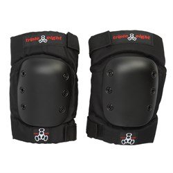 Triple 8 KP 22 Skateboard Knee Pads