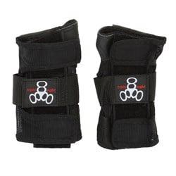 Triple 8 Wristsaver Slide On Wrist Guards