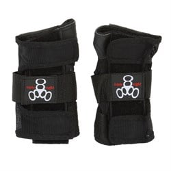 Triple 8 Wristsaver Slide On Wrist Guards