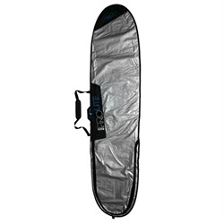 Pro-Lite Resession Longboard Day Bag