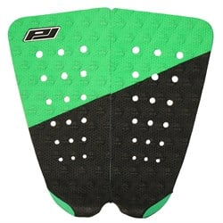 Pro-Lite The Rocketship 2 Traction Pad