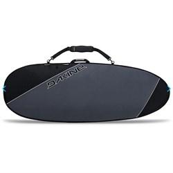 Dakine Daylight Deluxe - Hybrid Surfboard Bag