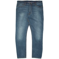 Levi's Skate 504™ Regular Straight Fit Jeans