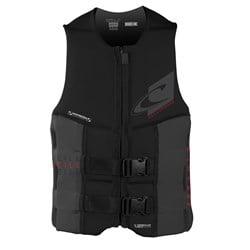 O'Neill Assault LS USCG Wakeboard Vest 2019