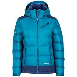 Marmot Sling Shot Jacket - Women's