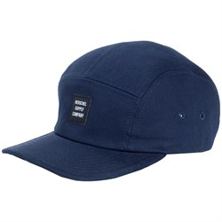 Herschel Supply Co. Glendale Hat