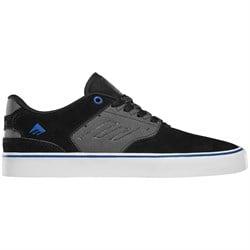 Emerica The Reynolds Low Vulc Skate Shoes