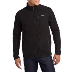 Patagonia Better Sweater® Jacket