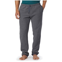 Patagonia Synchilla® Snap-T™ Pants