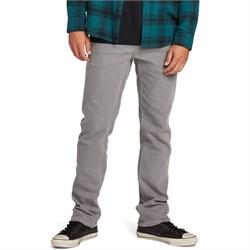 Volcom Solver Jeans