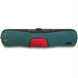 DaKine Freestyle Snowboard Bag Women's