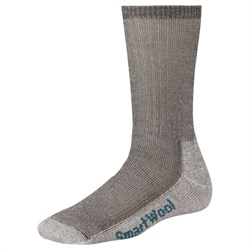Smartwool Hike Medium Crew Socks - Women's