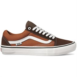 Vans Old Skool™ Pro Skate Shoes - Used
