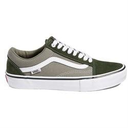 Vans Old Skool™ Pro Skate Shoes