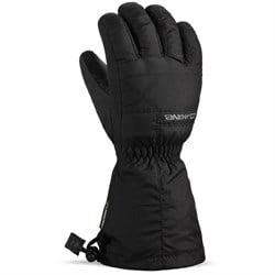 Dakine Avenger Gore-Tex Gloves - Big Kids'