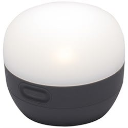 Black Diamond Moji Lantern