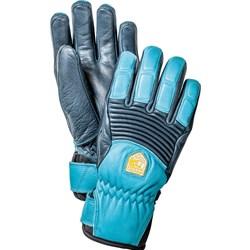 Hestra Fall Line Gloves - Women's