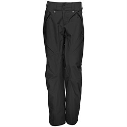 262ec01d Norrona Narvik GORE-TEX® 2L Pants - Women's | evo