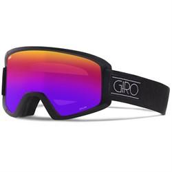Giro Dylan Goggles - Women's