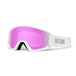 Giro Dylan Goggles - Women's - Used