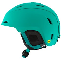 Ski helmets  Tesmasportcom  Alpine Ski racing Experts!