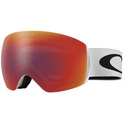 Oakley Flight Deck XM Goggles