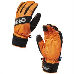 Oakley Factory Winter Glove 2